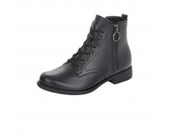 Ботинки женские Remonte артикул R0983-01