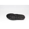 Ботинки женские Remonte артикул R1981-01