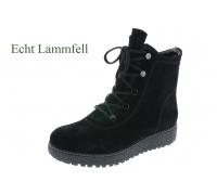 Ботинки женские Remonte артикул R3077-02