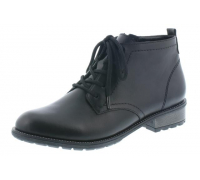 Ботинки женские Remonte артикул R3314-01