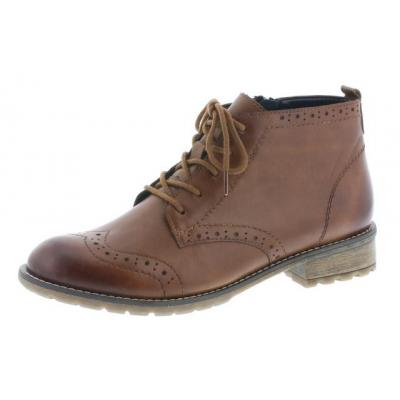 Ботинки женские Remonte артикул R3322-22