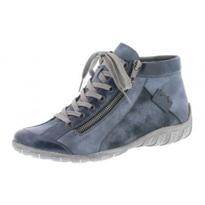 Ботинки женские Remonte артикул R3490-14