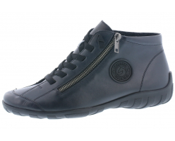 Ботинки женские Remonte артикул R3491-14