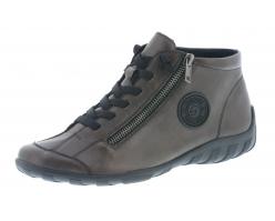 Ботинки женские Remonte артикул R3491-45