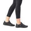 Ботинки женские Remonte артикул R3515-02