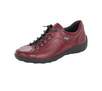 Ботинки женские Remonte артикул R3515-35