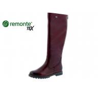 Сапоги женские Remonte артикул R4276-36