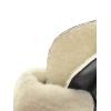 Полусапожки женские Remonte артикул R4377-80