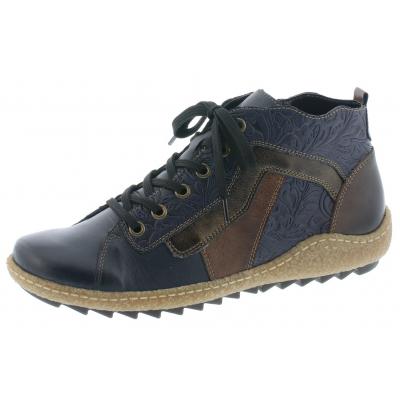 Ботинки женские Remonte артикул R4777-14