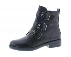 Ботинки женские Remonte артикул R4973-01