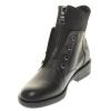Ботинки женские Remonte артикул R4975-01