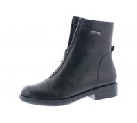 Ботинки женские Remonte артикул R4976-01