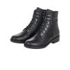 Ботинки женские Remonte артикул R4984-01