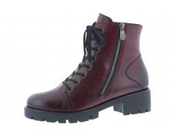 Ботинки женские Remonte артикул R5372-35