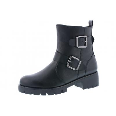 Ботинки женские Remonte артикул R5379-01