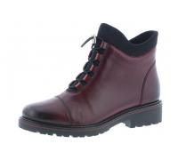 Ботинки женские Remonte артикул R6572-35