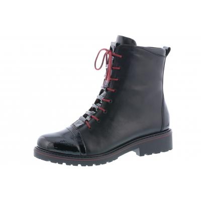 Ботинки женские Remonte артикул R6574-01