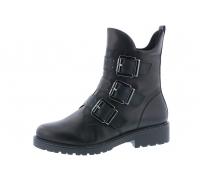 Ботинки женские Remonte артикул R6575-01