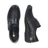 Туфли женские Remonte артикул R7600-02