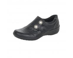 Туфли женские Remonte артикул R7620-01