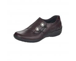 Туфли женские Remonte артикул R7620-36