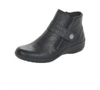 Ботинки женские Remonte артикул R7672-01