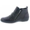 Ботинки женские Remonte артикул R7673-01