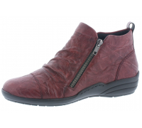 Ботинки женские Remonte артикул R7673-35