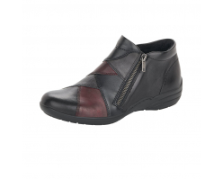 Ботинки женские Remonte артикул R7674-02