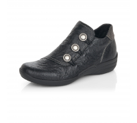 Ботинки женские Remonte артикул R7675-01
