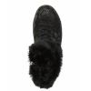 Ботинки женские Remonte артикул R7970-02
