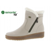 Полусапожки женские Remonte артикул R7985-80