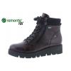 Ботинки женские Remonte артикул R8070-35