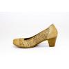 Туфли женские Remonte артикул R8817-64