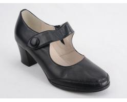 Туфли женские Baden артикул SM74840