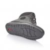 Ботинки женские Rieker артикул X0120-00