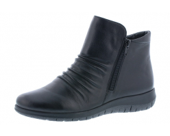 Ботинки женские Rieker артикул X0162-00