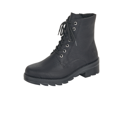 Ботинки женские Rieker артикул X0510-00