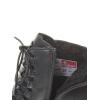 Ботинки женские Rieker артикул X2020-00