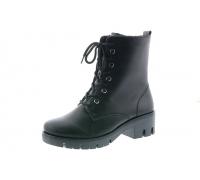 Ботинки женские Rieker артикул X2030-00