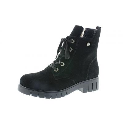 Ботинки женские Rieker артикул X2610-00