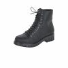 Ботинки женские Rieker артикул X2620-00