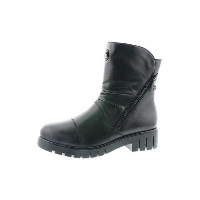 Ботинки женские Rieker артикул X2661-00