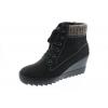 Ботинки женские Rieker артикул X2910-00