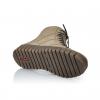 Ботинки женские Rieker артикул Y3420-60