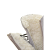 Ботинки женские Rieker артикул Y4033-40