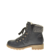 Ботинки женские Rieker артикул Y9143-01