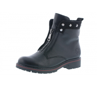 Ботинки женские Rieker артикул Y9171-00