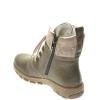 Ботинки женские Rieker артикул Z0134-54