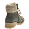 Ботинки женские Rieker артикул Z0444-54